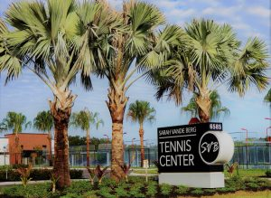 Replenish Partners With Premier Tampa Bay Tennis Facility